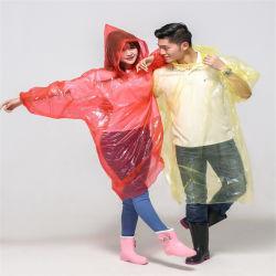 Одноразовый защитный костюм трость гражданской защиты водонепроницаемая одежда дождь пластмассовые износостойкие антивирусной защиты одежды