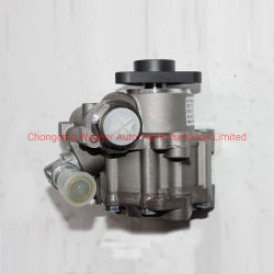 Китай Manufaturer насоса гидроусилителя рулевого управления для Audi A6l A4l 2,0 2,4 2,8