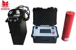 China 0.1Hz Produto Vlf Testando AC e DC Hipot Alta Tensão Testador de Cabo de Potência média