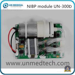 OEM ветеринарии неинвазивного измерения артериального давления модуль измерения над (UN-300D)