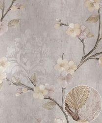 مخزون جميلة زهرة [شنس ستل] منظر طبيعيّ [ولّكفرينغ] [بفك] ورق جدار مسيكة
