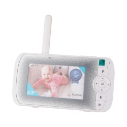ODM/EMS última venda por grosso do Monitor de Bebé câmara HD 1080P intercomunicador áudio de 2 vias de vigilância câmara CCTV HD Monitor de Bebé