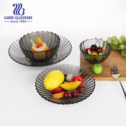 Ciotole in tinta unita piatto da pizzico multicolore ciotole da pranzo e da pranzo utilizzabili Concondimento per salsa, noci, caramelle, frutta