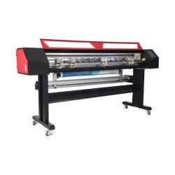El recortador de Digital TM160 Pet/PVC/Papel/carteles de pared/papel fotográfico