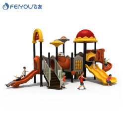 Outdoor Games Equipment Playground Kids Children Classial item School Color Kenmerken Eco-materiaal