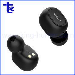 Nieuwe Oortelefoon Arrivel Draadloze Bluetooth voor de Androïde Telefoon van iPhone