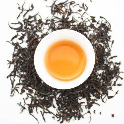 De goede van de Smaak Organic Black Tea Chinese Rode Thee van Yunnan Dian Hong