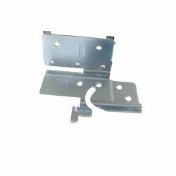 Boîtier électronique personnalisé et l'instrument Appareil médical Accessoires matériels