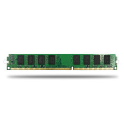 Partes de la computadora DDR4 4GB MHz 2666 RAM memoria para juegos de escritorio Memoria RAM de PC