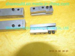 4002-01 cavo esterno, striscia d'acciaio che forma blocco, accessori della strumentazione meccanica, muffa di fibra ottica