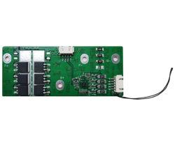 Slimme Batterij 4s 30A BMS met Mededeling Bq40z50
