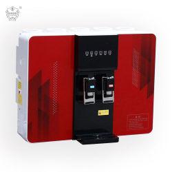 高品質の高温 / 低温垂直水フィルタディスペンサー精製器