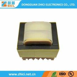 Transformador de alimentação Transformador Inversor Transformador de baixa frequência para instrumentos de medição
