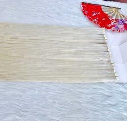 美容に最適なテープ。テープの Denghao 工場価格 ヘアエクステンション