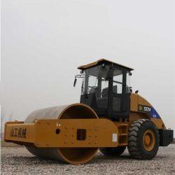 20 tonnellate (Sem520) del trattore a cingoli di Sem di rullo compressore