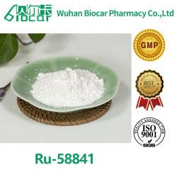 最もよい価格の工場供給の薬剤の中間物Ru58841 CAS 154992-24-2