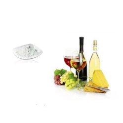 Пиво, вино напитков не растворимой Pvp/Pvpp стабилизатора/Croslinked Pvp