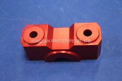 Hardware personalizado torno mecânico rodando em alumínio de moagem de aço inoxidável de alta precisão de Peças para máquinas CNC/usinado/Peças de usinagem em Shenzhen China