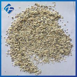 Mullite de sable, de moulage de précision mullite, l'investissement de la poudre de mullite de moulage