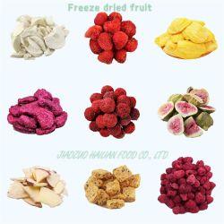 جديد مجففة الفاكهة أسعار السوق الهواء مجففة تجميد مجففة الفاكهة الفاكهة الفورمةُ وفواكه الفورمةِ و مسحوق فواكه مع فواكه طبيعيةِ