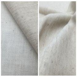 قماشي مزدوج الطبقة من القطن خلط الأقمشة للملابس و بنطلون