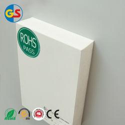 Мебель для плотности использования 0.5-055 пенопластовый лист из ПВХ