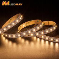 14W 140 LEDs/M3014 SMD muda de cor Fita LED acende/ PAC Fita LED Fita de Luz