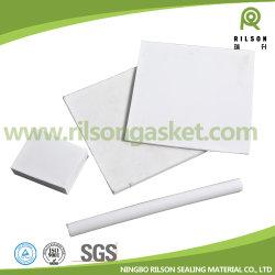 Дешевые цены на 5 мм из тефлона (RS11)