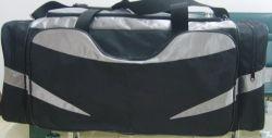 De Zak van de Apparatuur van Duffle van het ijshockey voor de Zak van het Ijshockey van de Speler