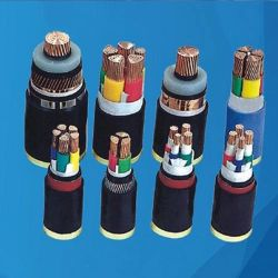 TPE pour gaine de câble