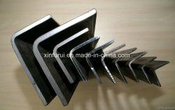 316/316304/304grau L L 321 Bar Anjo de Aço Inoxidável
