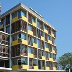 Modular prefabricados prefabricados Industria Ligera Estructura de Acero Metal Comercial contenedor Marco Hospital Hotel Apartamento Edificio de construcción del taller
