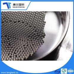 Из аустенитной AISI 304&304L шарик из нержавеющей стали