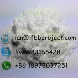 Fármaco antidepresivo fluoxetina clorhidrato de fluoxetina / Material farmacéutica 56296-78-7