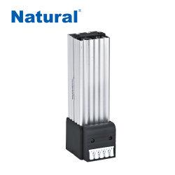 Chauffage électrique en aluminium semi-conducteurs naturelles Système Ntl 402 série