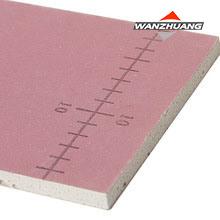 Декоративные водонепроницаемый и огнеупорные гипс потолок / ПВХ штукатурка потолка