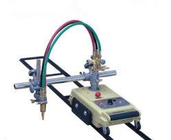 Мини-типа портативных пламя режущей машины кислородный резак механизма