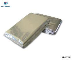 M-Etb01 аварийного спасения пространства майларовый офсетного полотна