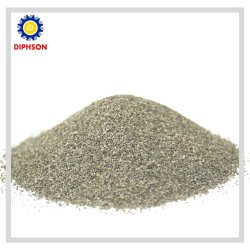 المواد الكاشطة ZfA Zirconia المنصهرة Alumina للصهر