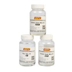 Top-Qualität Kosmetik Grade Flüssiges Paraffin Öl
