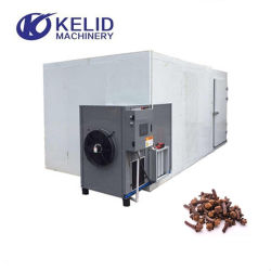 Heißluft-Nelke-Wärmepumpe-Luft-Energie-Entwässerungsmittel-Gerät