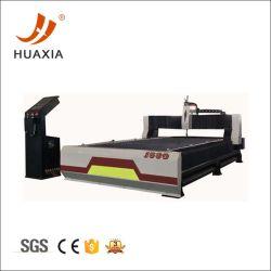 Les machines de fabrication en acier/ Prix de la machine de découpe plasma