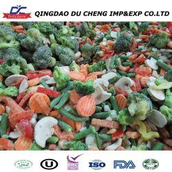 ベストセールのカラフルな冷凍ミックス野菜とお得な価格