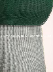 8 футов x 20 фута 95% тени, солнцезащитный крем с УФ защитой тени ткань Mesh взаимозачет