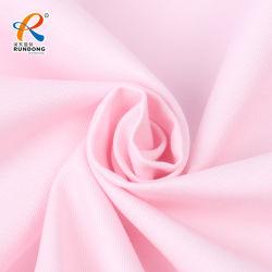 Полиэстер и хлопчатобумажной ткани / 16*12/108*56 265-275GSM Custom просверлите ткани / Саржа хлопчатобумажная ткань ткань используется для рабочая одежда