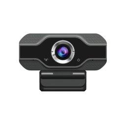 Веб-камера с разрешением 720p камера прямой трансляции сетевых Celebrity Anchor камеры совещания кабель USB к компьютеру веб-камеры