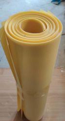 Superdun PVC-schuimblad voor lichtgewicht kernmateriaal