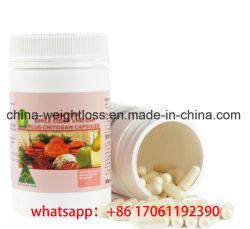 En gros la perte de poids original diet pills facilement (OEM est bienvenue)