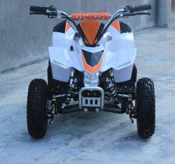 ATV-8e banheira de vender Mini ATV Elevadores eléctricos de fábrica e mini-Quad Electric com 36V1000W para as crianças