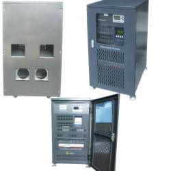 10kw-20kw monophasé onduleur avec contrôleur de charge intégré pour le système d'alimentation